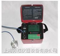 JMM-268索力動測儀 JMM-268