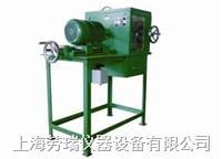 LR-HDM-1混凝土打磨機 LR-HDM-1型