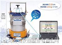 水灰比測定儀 MIC-138-1-02