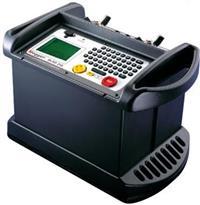 DLRO200 数字直流电阻测试仪 DLRO200