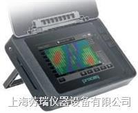 上等混凝土掃描保護層測量儀 PROFOMETER PM-630