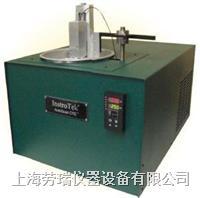 混凝土熱膨脹系數測試儀 CTE