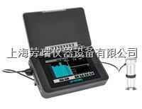 硬度計測試儀 Equotip 550 Portable Rockwell