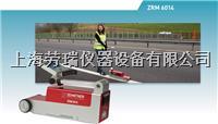 標線逆反射系數測試儀 ZRM6014
