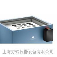 水泥及混凝土水化熱測量儀 TAM AIR
