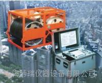 DM-604鉆孔孔壁檢測儀 DM-604
