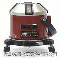 SL-411H多功能自动安平标线仪 SL-411H
