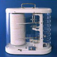 Elcometer 6700電子溫濕度儀 Elcometer 6700