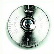 Elcometer 3230 濕膜輪 Elcometer 3230
