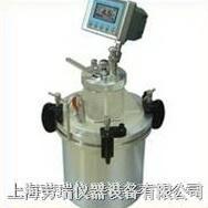 數顯混凝土含氣量測試儀 DY-300