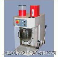 ToniMIX砂漿攪拌機