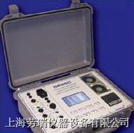 5896C型双通道变压器直流电阻测试仪