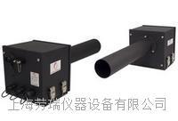 VICONOX-0隧道能見度檢測儀 VICONOX-0