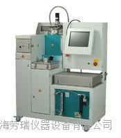 20-11100瀝青混合料分析儀 20-11100