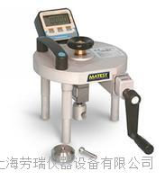 凝膠時間測定儀 Techne GT-6
