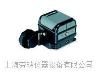 手持式混凝土3D雷達 GP8800 Pro