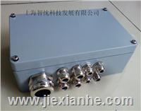 鑄鋁接線盒 AL162609,AL122209,AL080806,AL234011