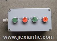 鑄鋁按鈕盒 AL122209,AL121208,AL081808,AL162609