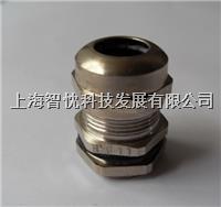 金屬銅製防水電纜接頭