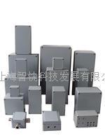 鋁壓鑄防水接線盒