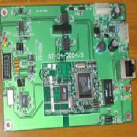 GT-VSAT可編程數據控制器