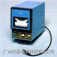 SHINYEI神榮 溫濕度記錄計 THR-21 THR-21