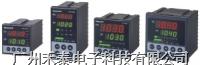 HONEYWELL 霍尼威爾 程式表調節器 DC1000 ★www.aaeyagut.cn ●020-33555331
