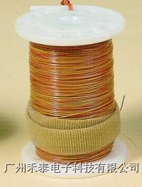 OMEGA 熱電偶線 K分度號 TT-K-36-SLE TT-K-36-SLE