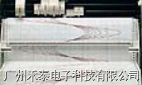YOKOGAWA橫河 記錄紙 B9585AH B9585AH