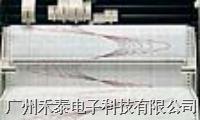 YOKOGAWA橫河 記錄紙 B9619AH B9619AH 記錄紙