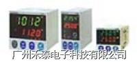 CHINO 千野 數字調節儀 LT350·370系列