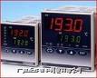 SHIMADEN希曼頓導電 調節器 SR92 SR92