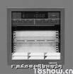 SRF106 打點記錄儀 SRF106 打點記錄儀