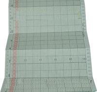 ABB 记录纸  PR100/9002F ★www.gzhtdz.com ●020-33555331