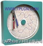 DELTATREK 溫度記錄器 14002 ★www.aaeyagut.cn ●020-33555331