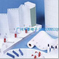 KOBAYASHI 小林 記錄紙 各種型號
