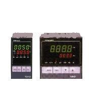 TOHO調節器 TTM-004 TTM-004