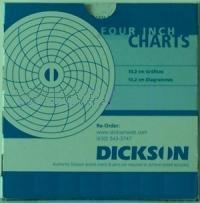 DICKSON記錄紙 C027 C027 ★www.aaeyagut.cn ●020-33555331
