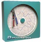 温湿度图表记录仪 温湿度图表
