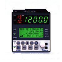 OHKURA大倉 調節器 EC5600S EC5600S