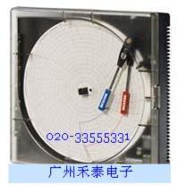 DICKSON 迪生KTX 溫度記錄儀 KTX  ★www.aaeyagut.cn ●020-33555331