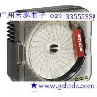 DICKSON溫度記錄儀 SL4 SL4 ★www.aaeyagut.cn ●020-33555331