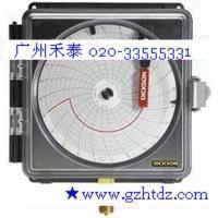 DICKSON 迪生PW455 壓力記錄儀 PW455 ★www.aaeyagut.cn ●020-33555331