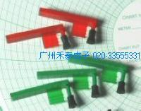 DICKSON迪生記錄筆 記錄筆 ★www.aaeyagut.cn ●020-33555331