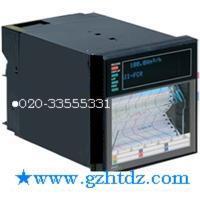 FUJI 富士 记录仪 PHE10022-VV1EC ★www.gzhtdz.com ●020-33555331