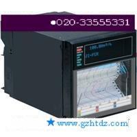 FUJI 富士 記錄儀 PHC76003-EA0YV  PHC76003-EA0YV