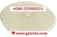 HONEYWELL 霍尼威爾 記錄紙 24001660-001 ★www.aaeyagut.cn ●020-33555331