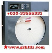 HONEYWELL 霍尼威爾 記錄儀 DR4200 ★www.aaeyagut.cn ●020-33555331