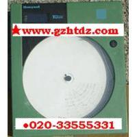 HONEYWELL 霍尼威爾 記錄儀 DR4500系列 ★www.aaeyagut.cn ●020-33555331