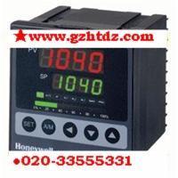 HONEYWELL 霍尼威爾 程式表調節器 DC1040 ★www.aaeyagut.cn ●020-33555331
